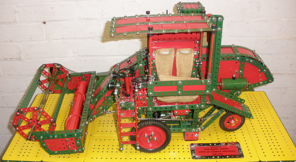 Mid/late 20th century toys, trains, die-cast models, dolls and related juvenalia Saturday 20th November 2021