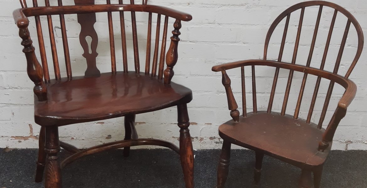 Monthly Antique and Collectors Sale Thursday 1st July 2021 at 11.00am