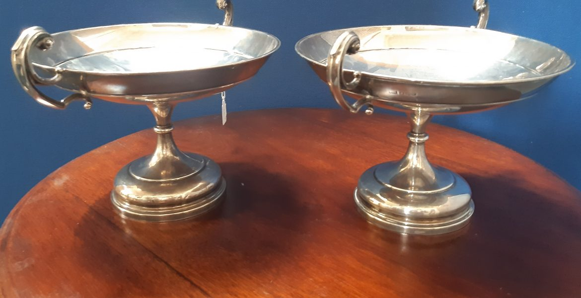 Monthly sale of Antique, Victorian and Edwardian furniture Thursday 7th October 2021 at 11.00a.m.